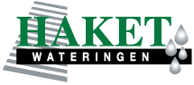 Haket Handelsonderneming B.V. logo